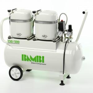 bambi-150500