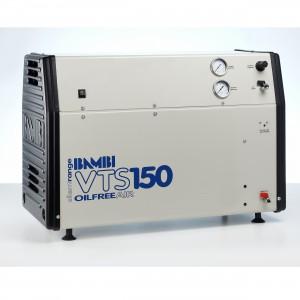 bambi-vts150