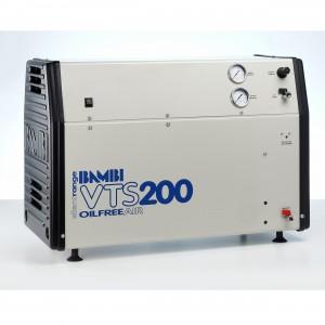 bambi-vts200