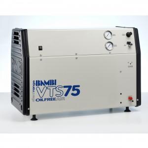bambi-vts75