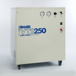 Bambi VTS250