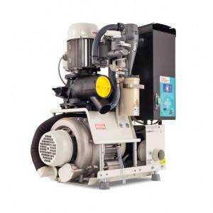 cattani-turbo-smart-v2