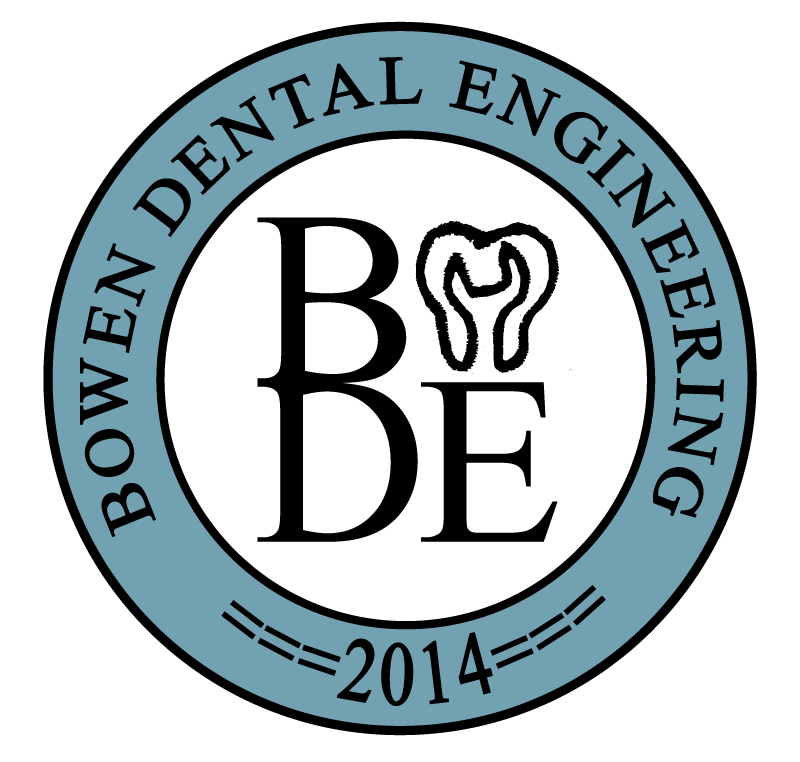 Bowen Dental Engineering | Dental Engineers Cardiff