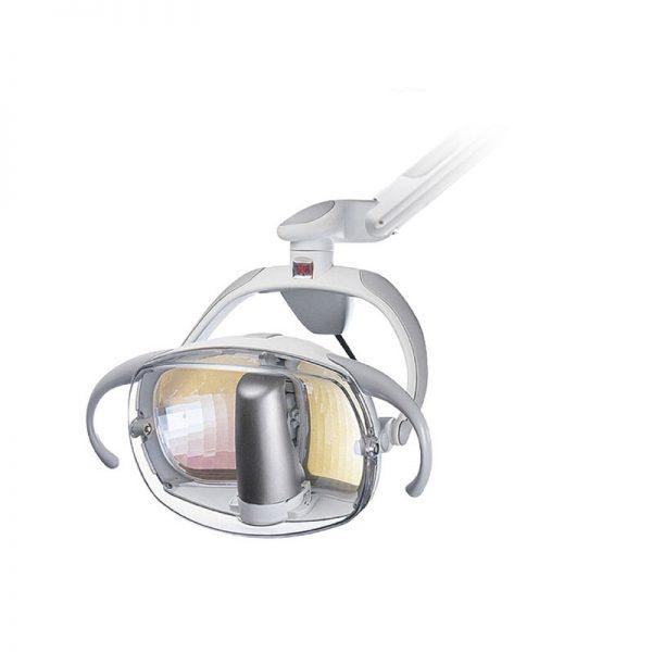 Dental Lights