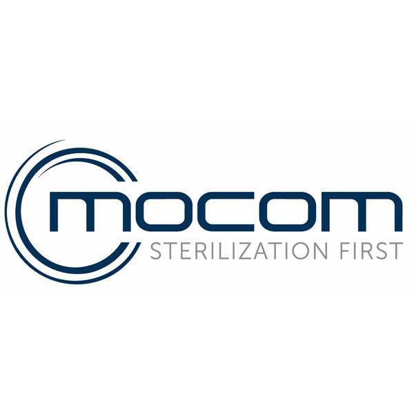 Mocom